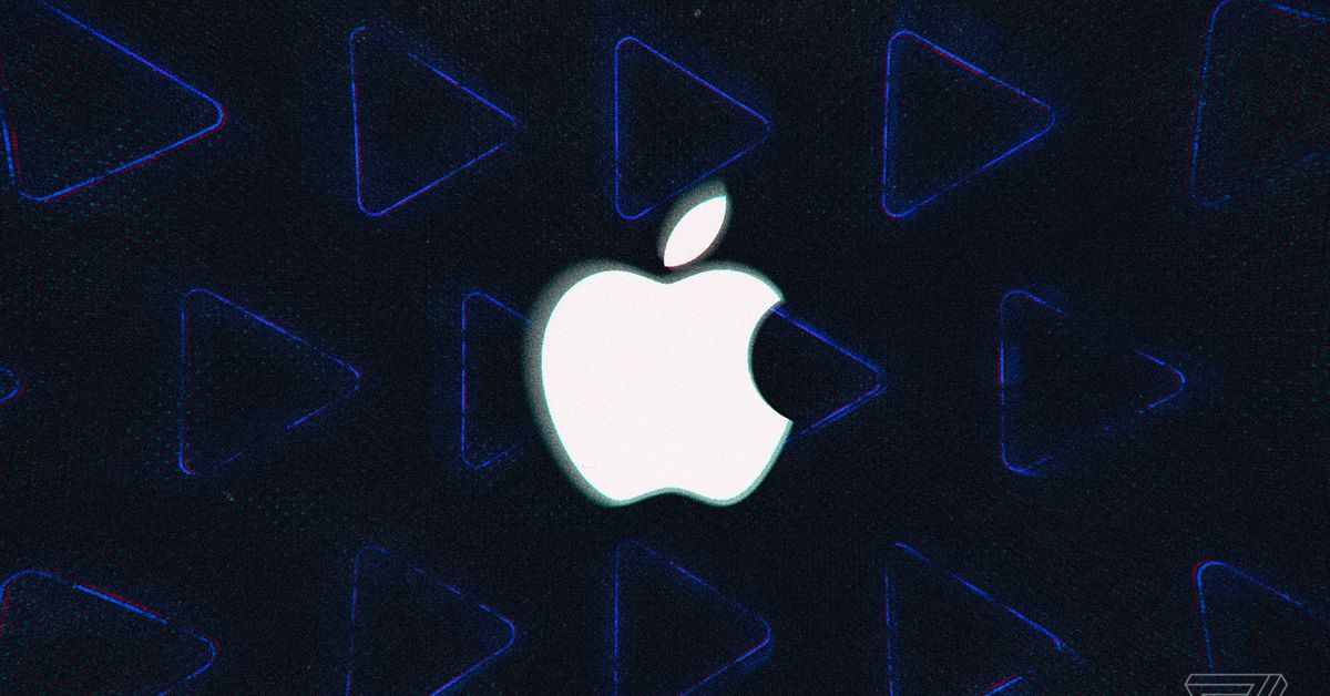 Apple asks staff to return to office three days a week starting in early September