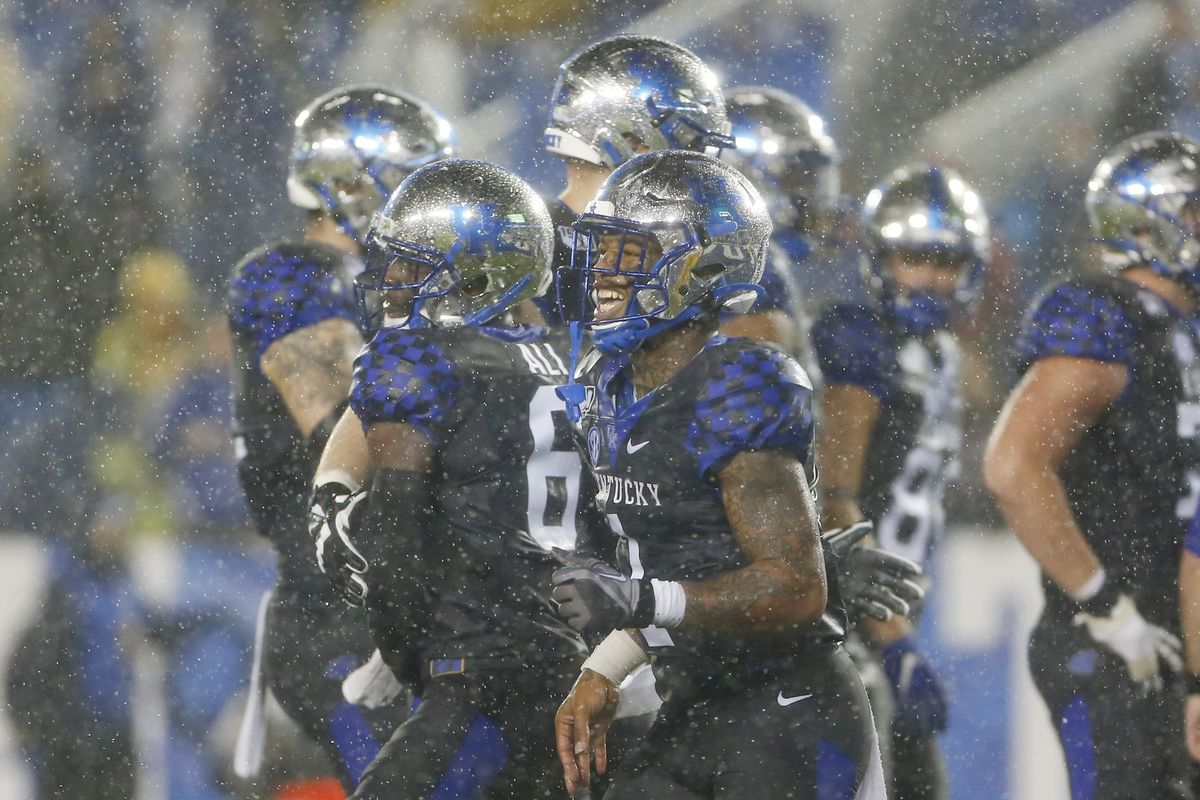 Kentucky Wildcats News: 5 more thoughts and postgame notes from win vs, Missouri