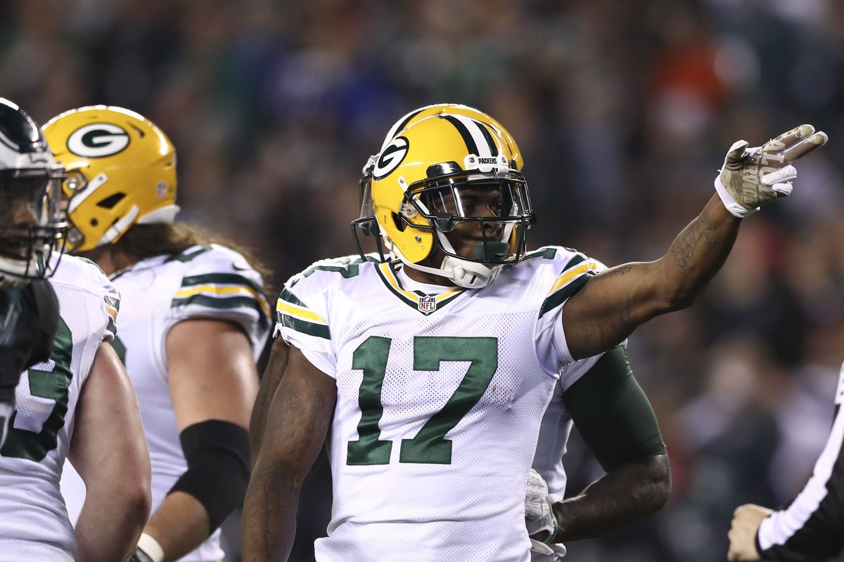 Ideas For Green Bay Packers Davante Adams Wallpaper Images