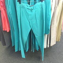Comptoir des Cotonniers pants, $29