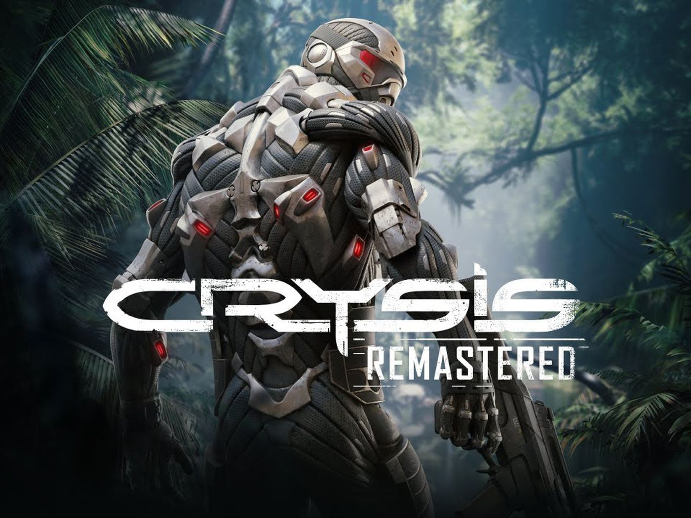 Fans are upset with Crysis Remastered's graphics, so Crytek is delaying the  game - The Verge