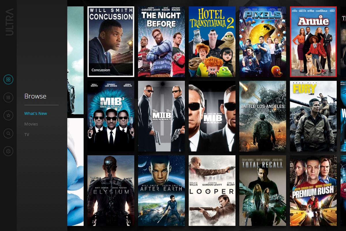 movie 4k filme stream