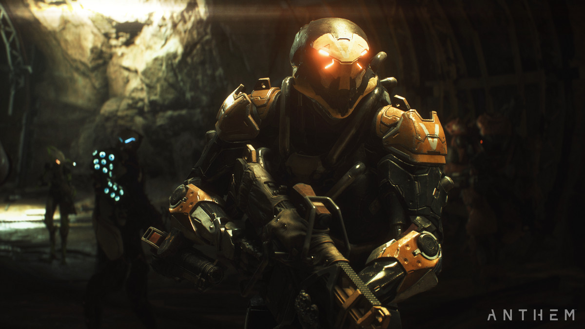 anthem is an attempt to blend bioware storytelling with destiny