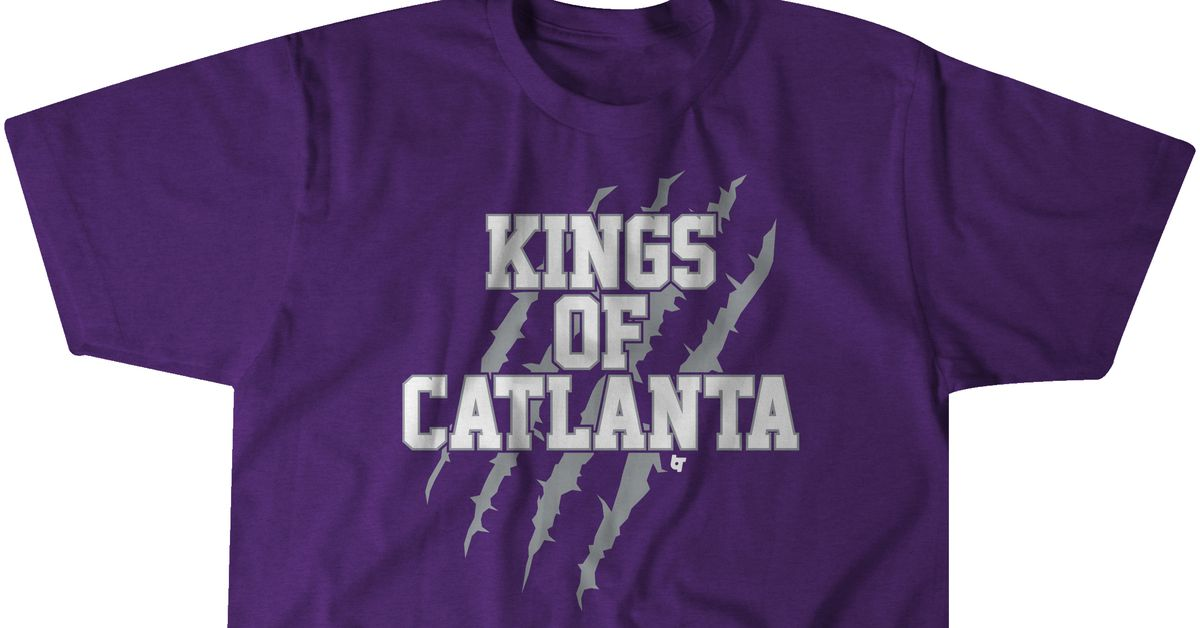 Kingsofcatlanta_breakingt_shirt