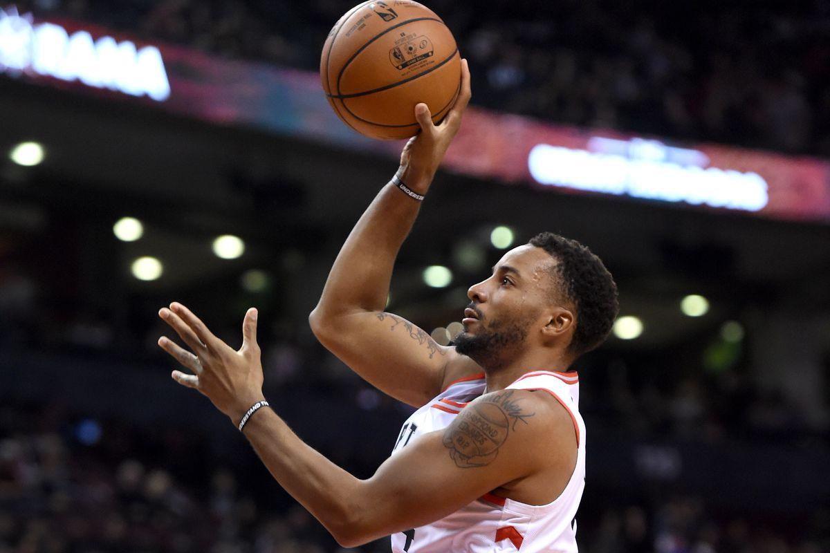 NBA: Preseason-Melbourne United at Toronto Raptors