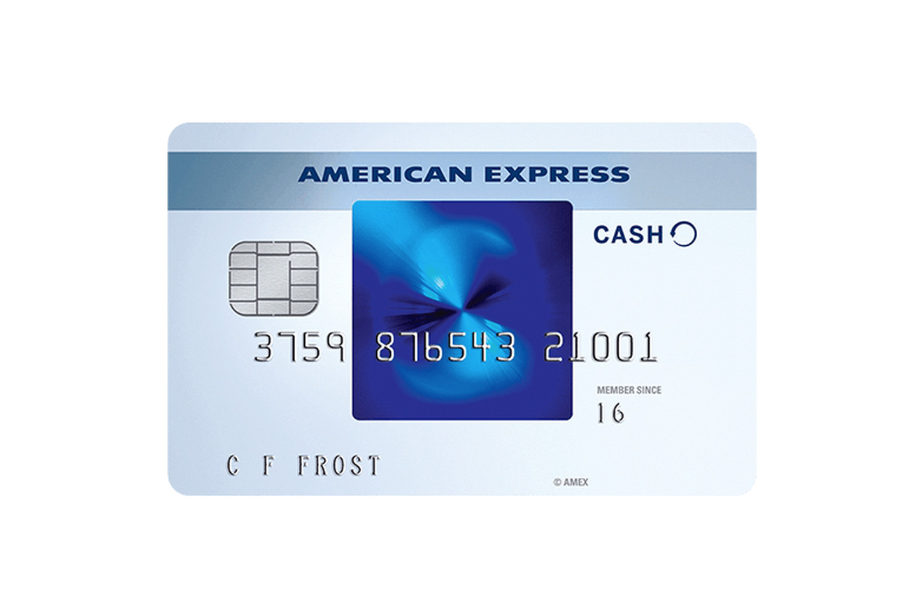 american express is getting rid of signatures for credit card purchases