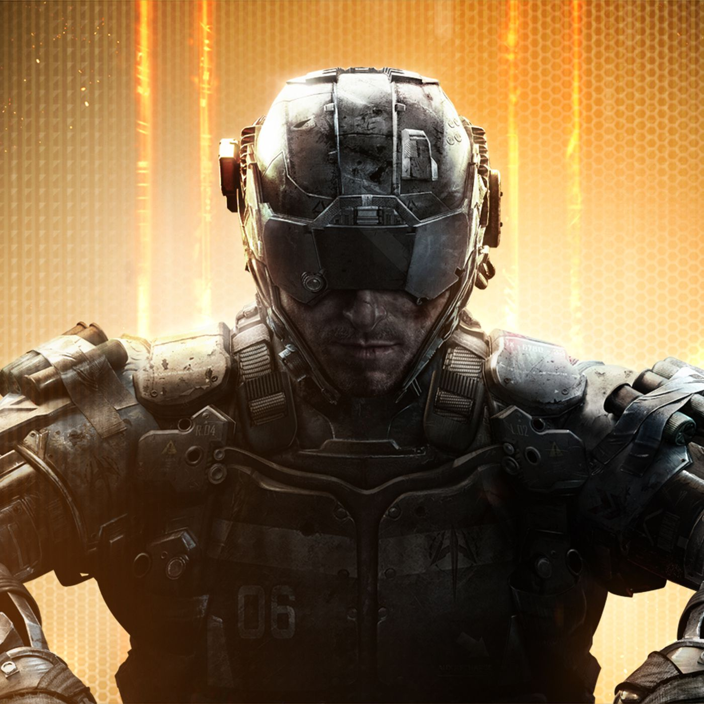 Call Of Duty Black Ops 3 Won T Have A Campaign On Ps3 And Xbox