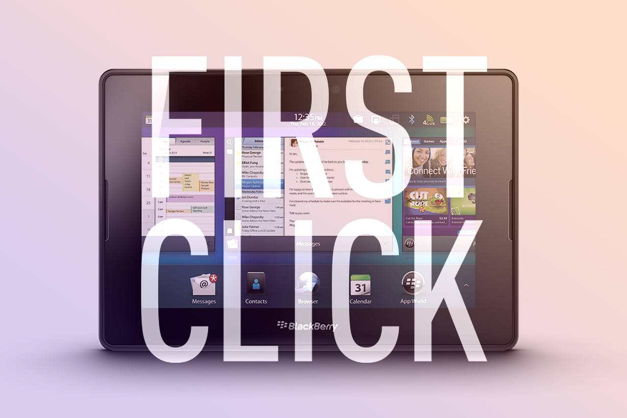 first click microsoft rips a page from the blackberry playbook