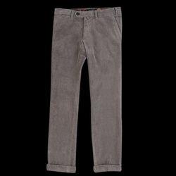 "Gant by Michael Bastian corduroy pants, originally $355, final sale price <a href=""http://www.unionmadegoods.com/Gant_by_Michael_Bastian_The_Michael_Bastian_Baby_Cord_Pant_5428.html"">$128</a>"