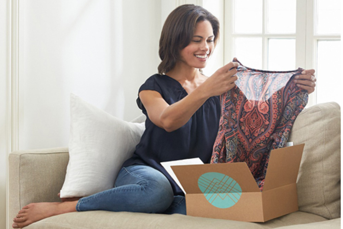 These three hot e-commerce startups could have surprise IPOs in 2017