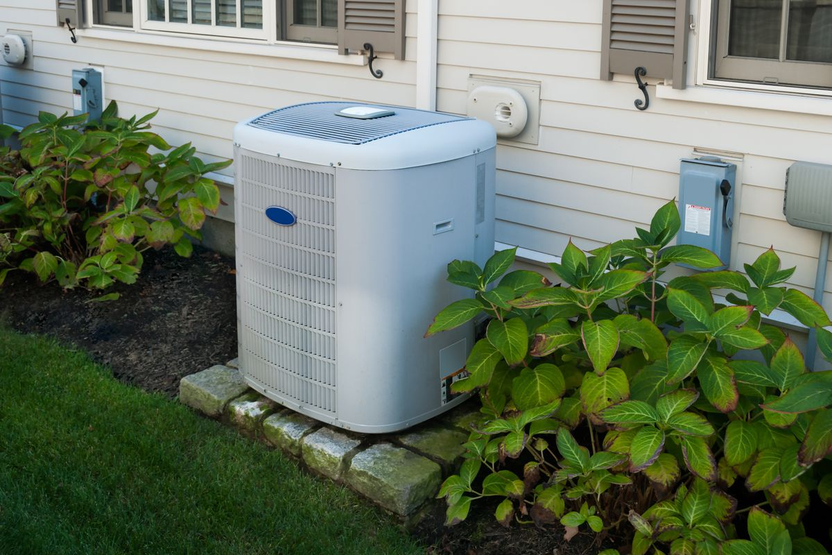 5 Best Home Warranty Companies for HVAC Systems (2021) - This Old House