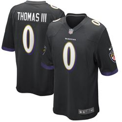 "<a class=""ql-link"" href=""http://sbnation.fanatics.com/NFL_Baltimore_Ravens/Earl_Thomas_Baltimore_Ravens_Nike_Game_Jersey_%E2%80%93_Black?utm_source=NFLFreeAgencyTracker"" target=""_blank"">Earl Thomas Baltimore Ravens Nike Game Jersey – Black for $99.99</a>"