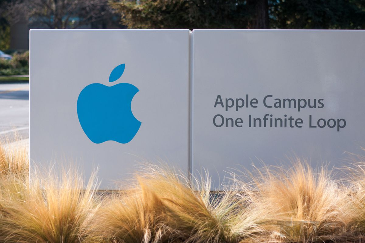 Apple shareholders overwhelmingly reject diversity proposal