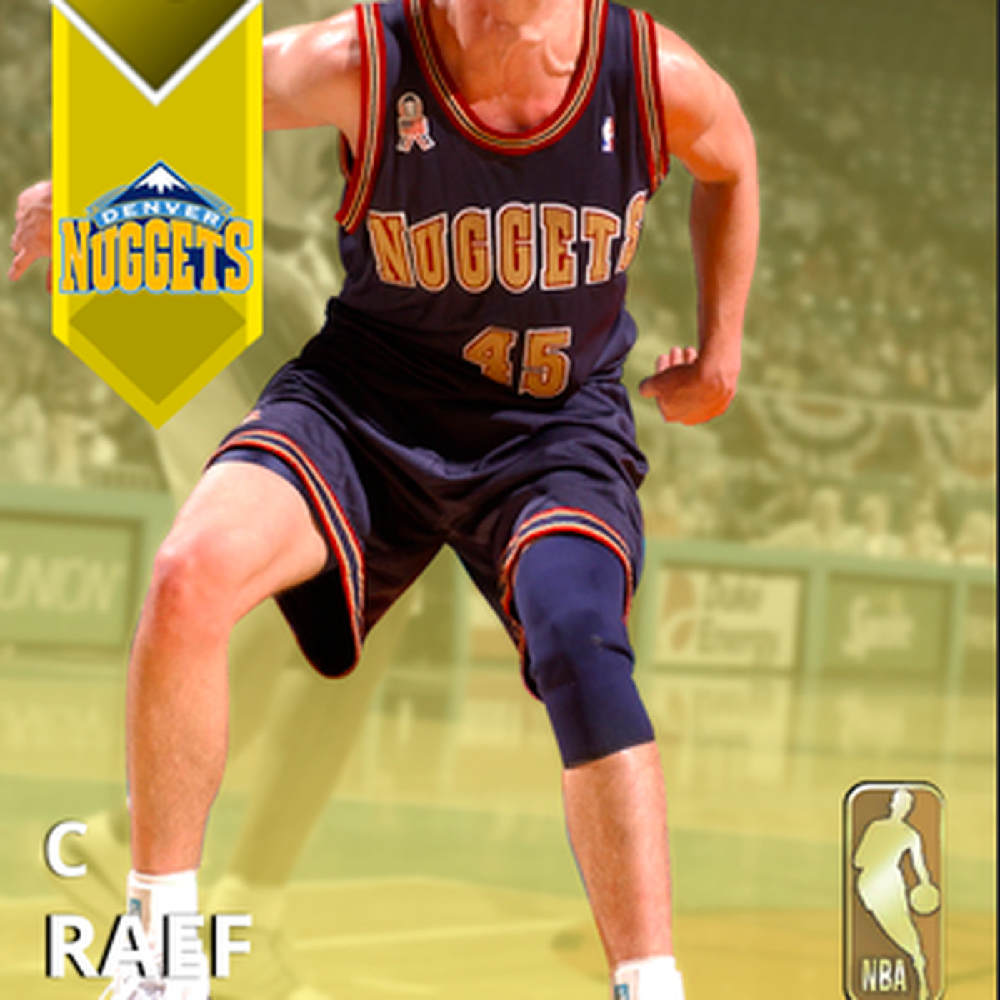 The best budget 'NBA 2K' MyTeam cards from the new collections