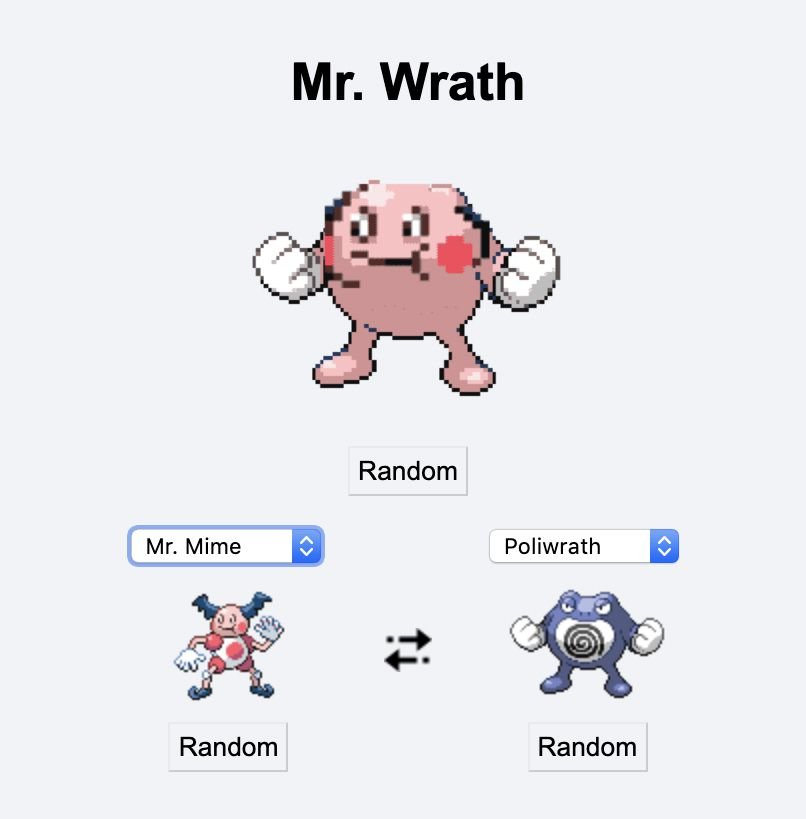These are the best, most objectively powerful Pokémon