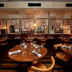 """<a href=""""http://ny.eater.com/archives/2013/01/coles_greenwich_village_a_bistro_from_an_allstar_team.php"""">Eater Inside: Cole's Greenwich Village</a>"""
