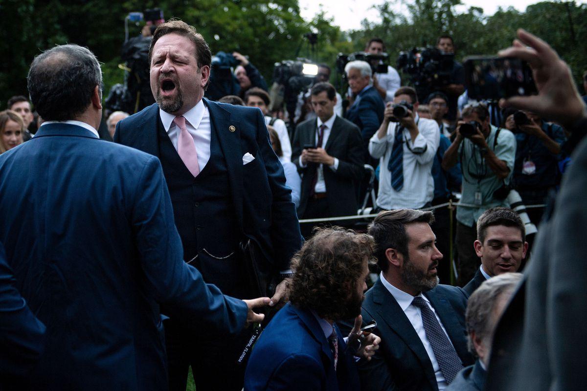 US-POLITICS-CENSUS-TRUMP