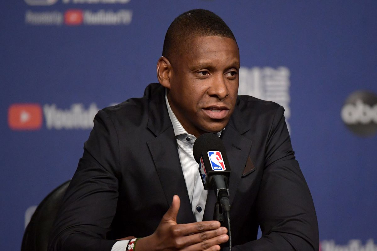 Trade Deadline Preview: Planning ahead with the Toronto Raptors