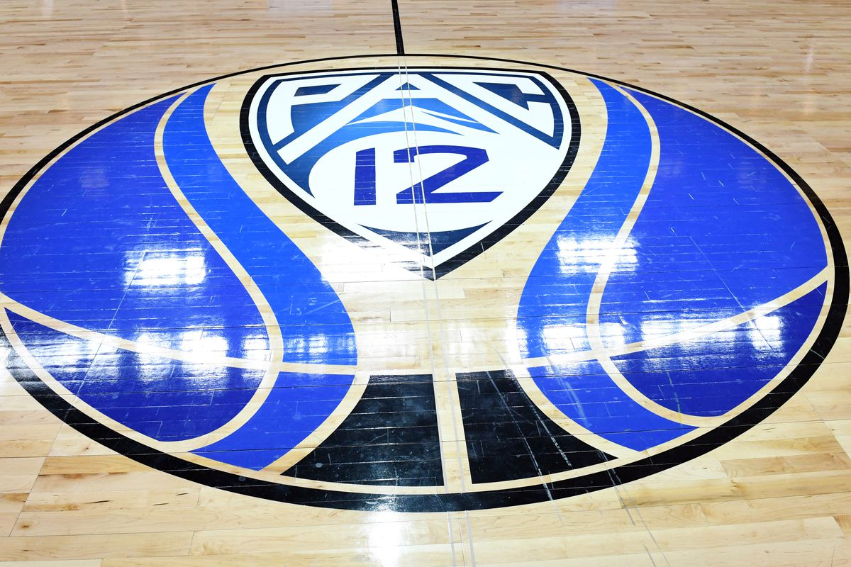 pac-12-mens-basketball-nonconference-schedule-restrictions-2020-ncaa-tournament