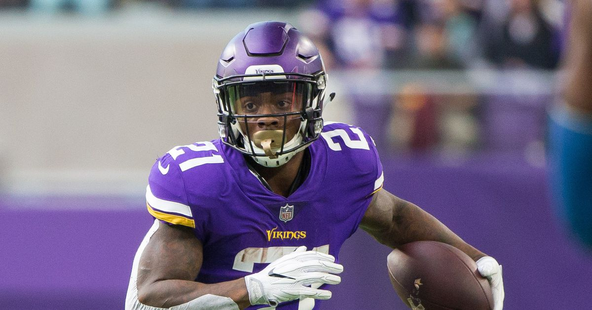 Fantasy Football Week 13 Jerick McKinnon Start Or Sit