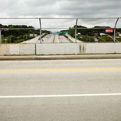 Officials say a plan is in the works to cross the Beltline over Interstate 20.