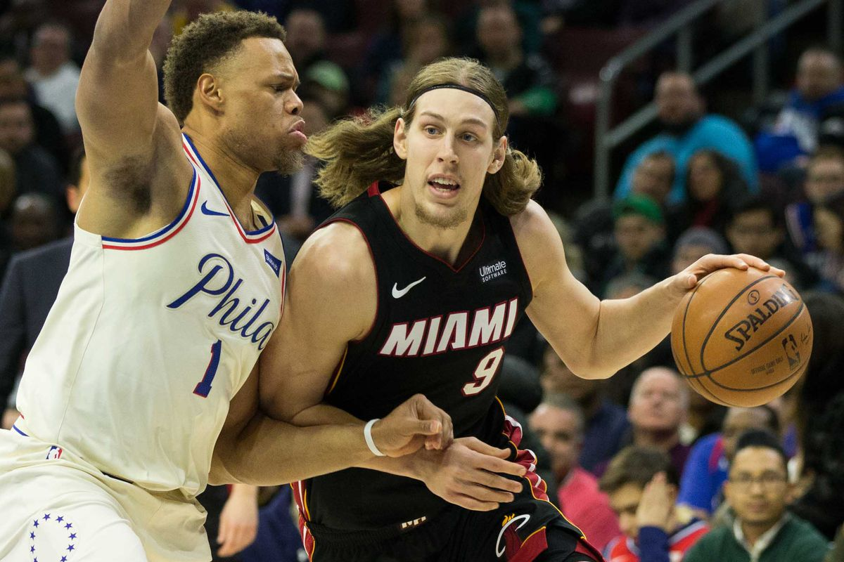 Image result for kelly olynyk usa today