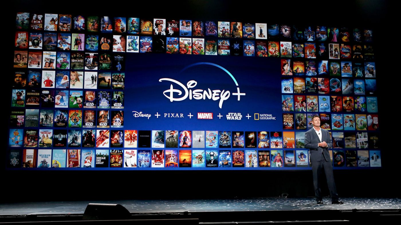 Disney Plus: how to subscribe, what to watch, and on which
