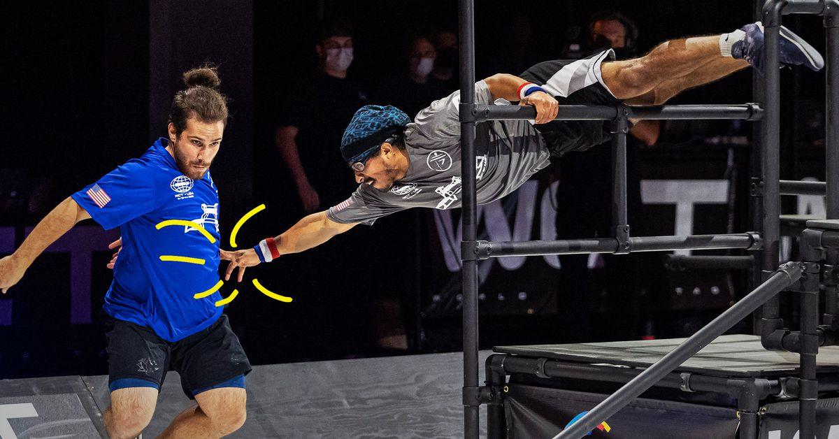 www.vox.com: How tag became a professional sport