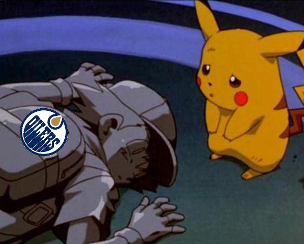 Ash Oilers