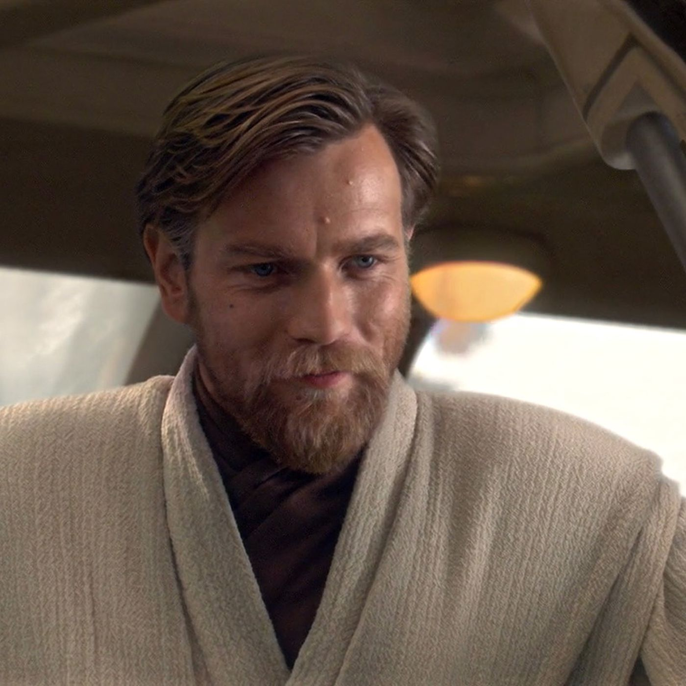 Possible Obi Wan Series Is A Hint At Disney S Planned Streaming Tactics The Verge