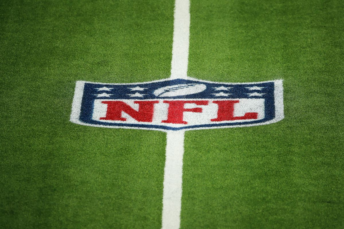 Nfl Schedule 2021 Who Will Play Who For Each Team S 17th Game Draftkings Nation
