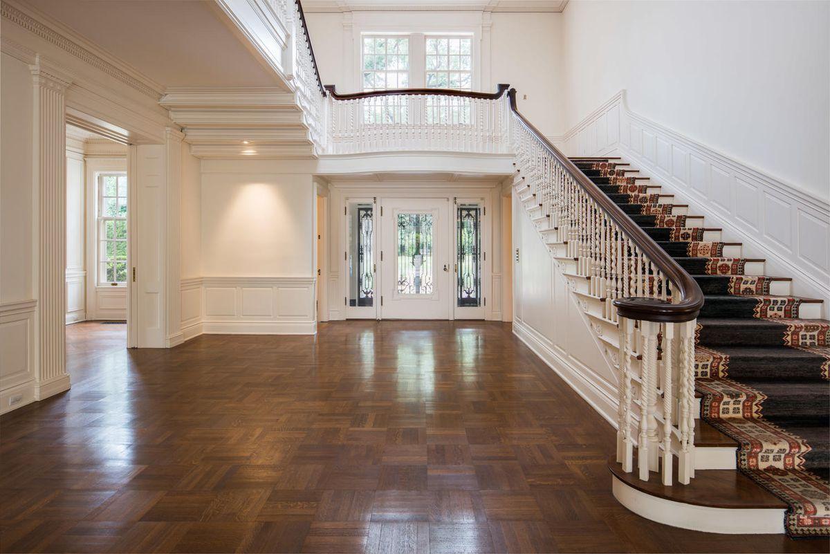 Lavish Dynasty Mansion In Pasadena Seeks 28m Curbed La