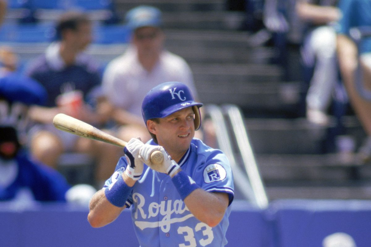 the 100 greatest royals of all time royals review