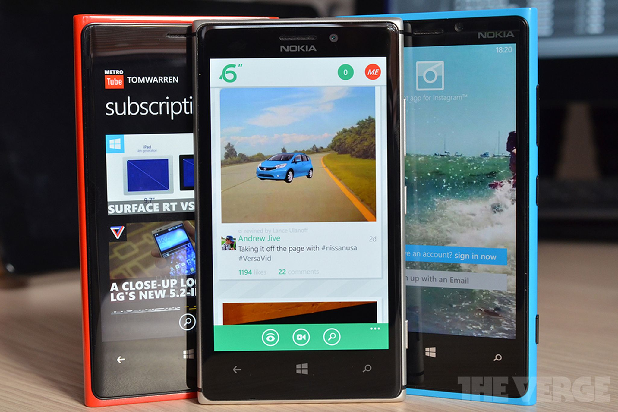 Microsoft Has Tried To Bridge The Gap Between Ios Android And Windows Phone But Much Of Innovation Is