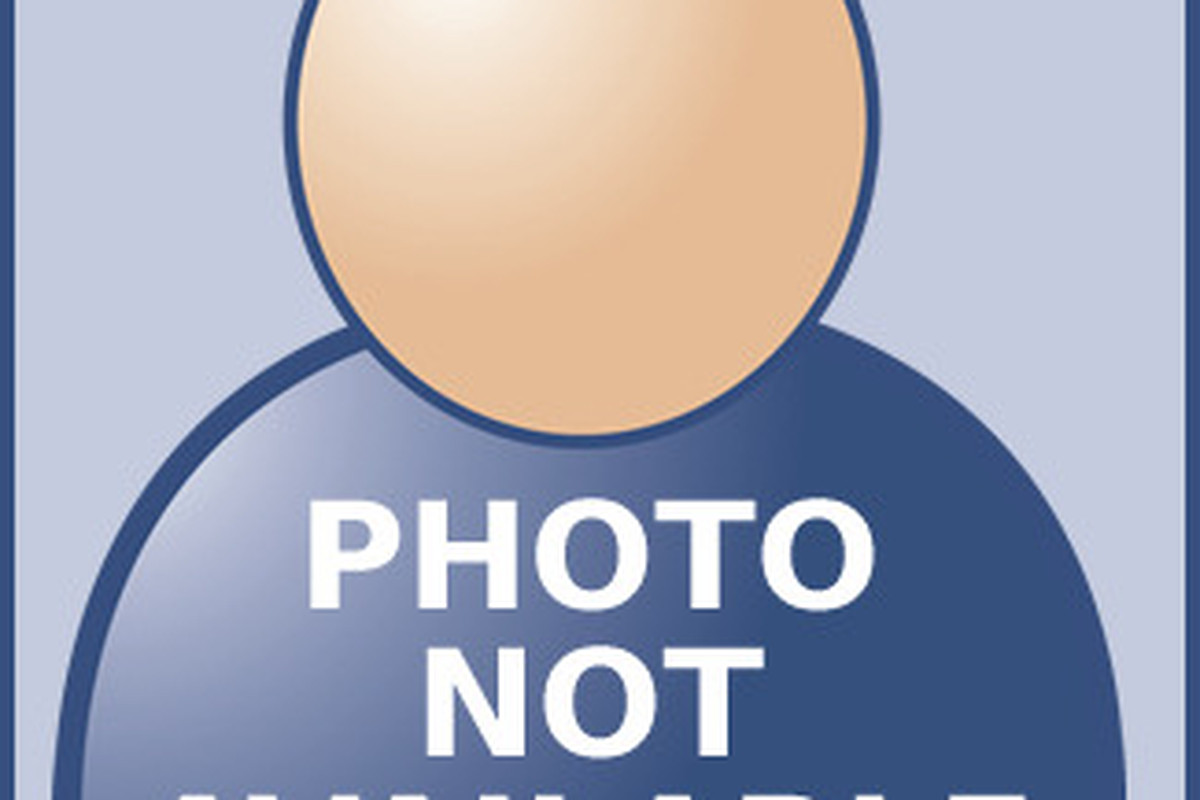 """via <a href=""""http://www.wpclipart.com/people/faces/anonymous/photo_not_available.png"""">www.wpclipart.com</a>"""