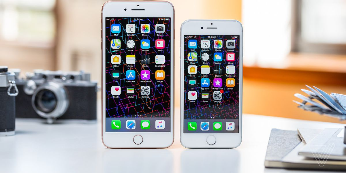 How to trade in your used iPhone at Verizon, AT&T, T-Mobile