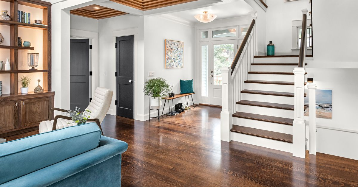 How To Install Hardwood Floors This