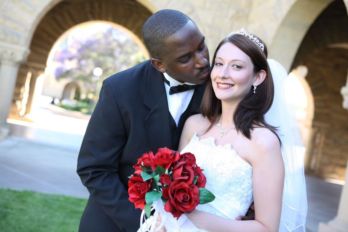 christian interracial dating