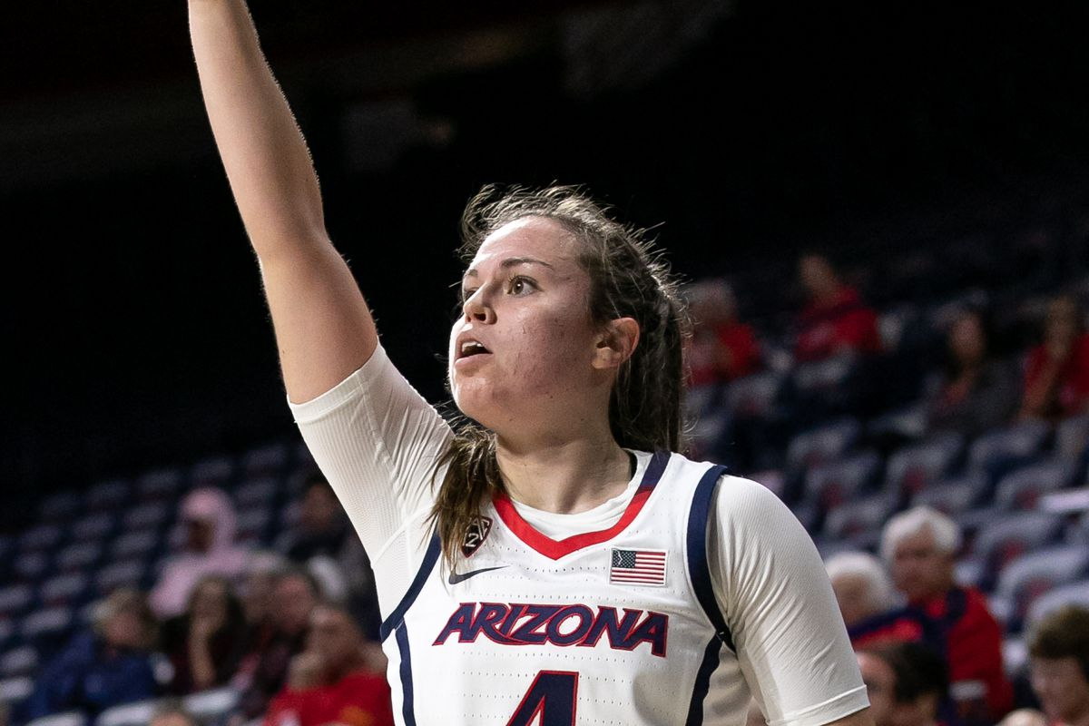 """<span data-author=""""5158751"""">arizona-wildcats-womens-college-basketball-exhibition-what-we-learned-western-new-mexico </span>"""