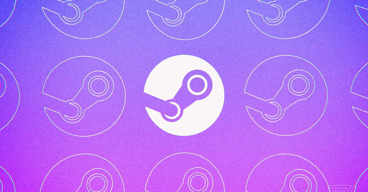 Valve's PC game streaming service Steam Link launches in beta on Android