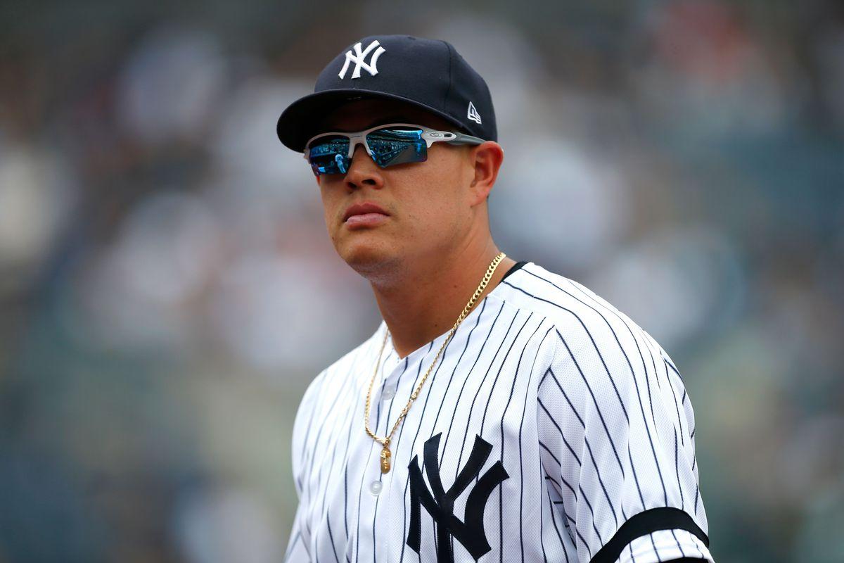 Yankees Mailbag: Gio Urshela, Miguel Andujar. postseason pitching