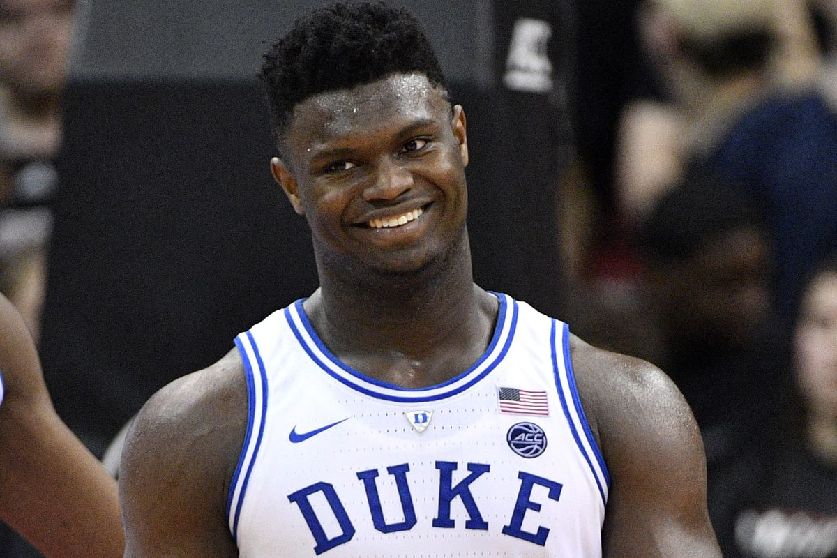 Ncaa Tournament Odds 2019 Duke Clear March Madness Betting Favorite