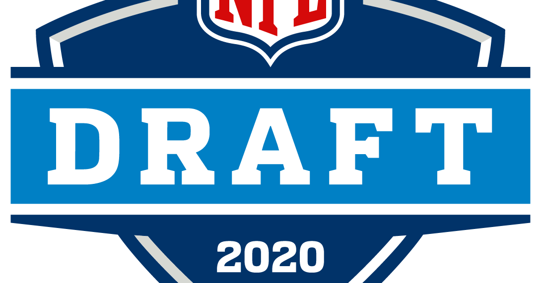 How And Where To Watch The 2020 Nfl Draft Day One Stampede Blue