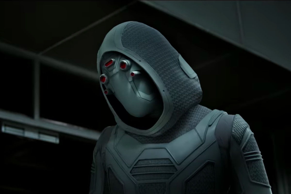 who is ant man and the wasp s new villain ghost polygon