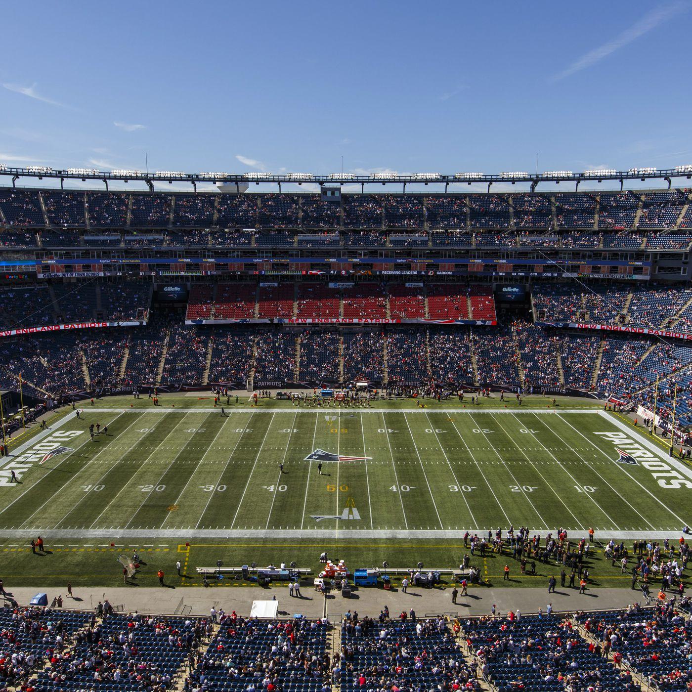 NFL Week 4 Betting Spreads, Predictions, Injuries, Picks
