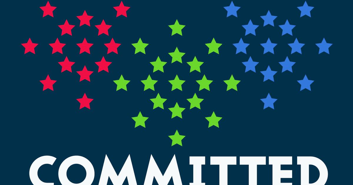 Commitment_still