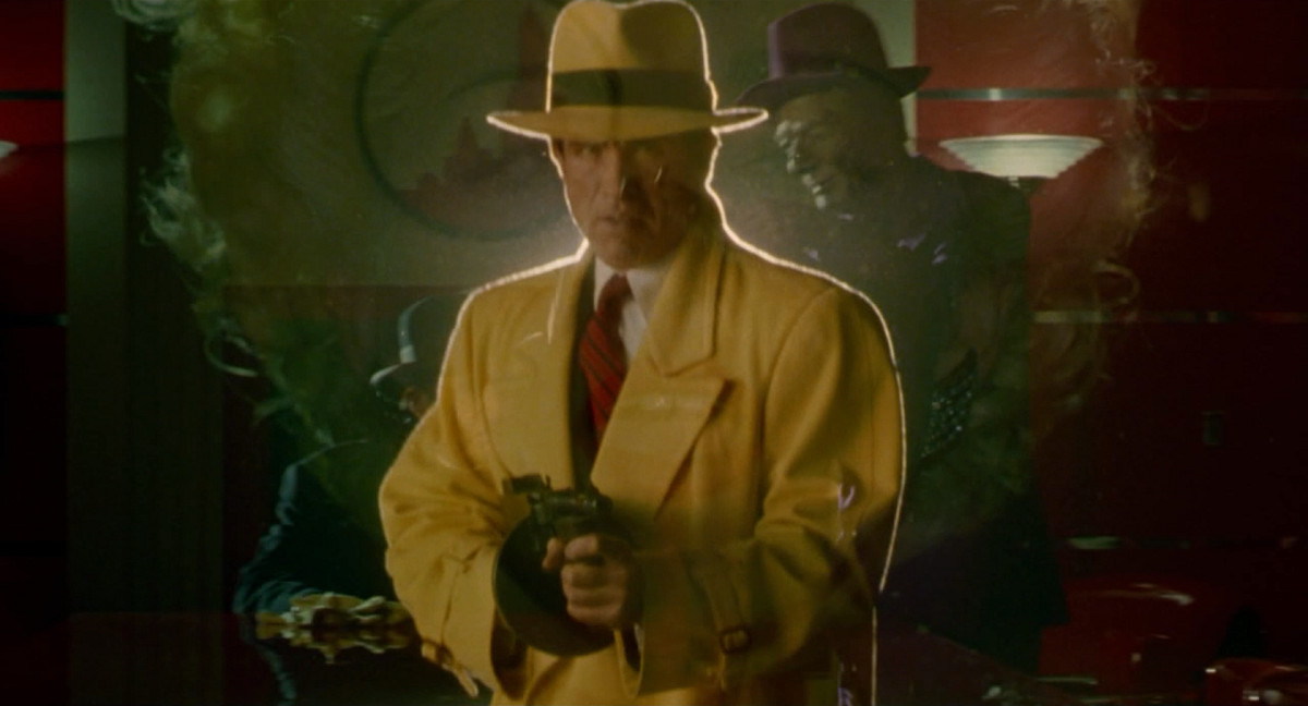 dick-tracy-movie-pictures-being-fingered-porn
