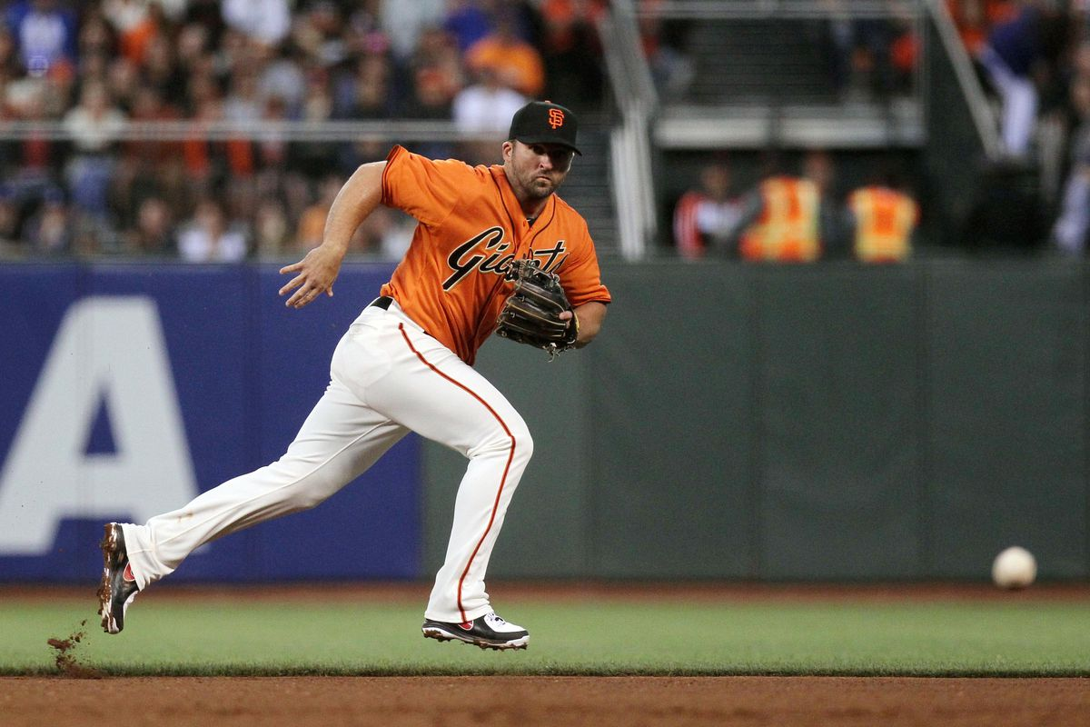 There are only like three Uggla Giants pictures. This is as good as any.