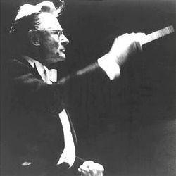 Stanislaw Skrowaczewski will lead the Utah Symphony next weekend.