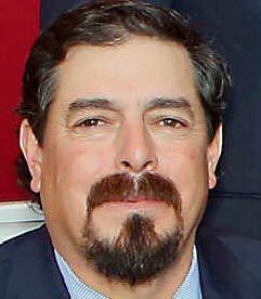 Michael Lobato